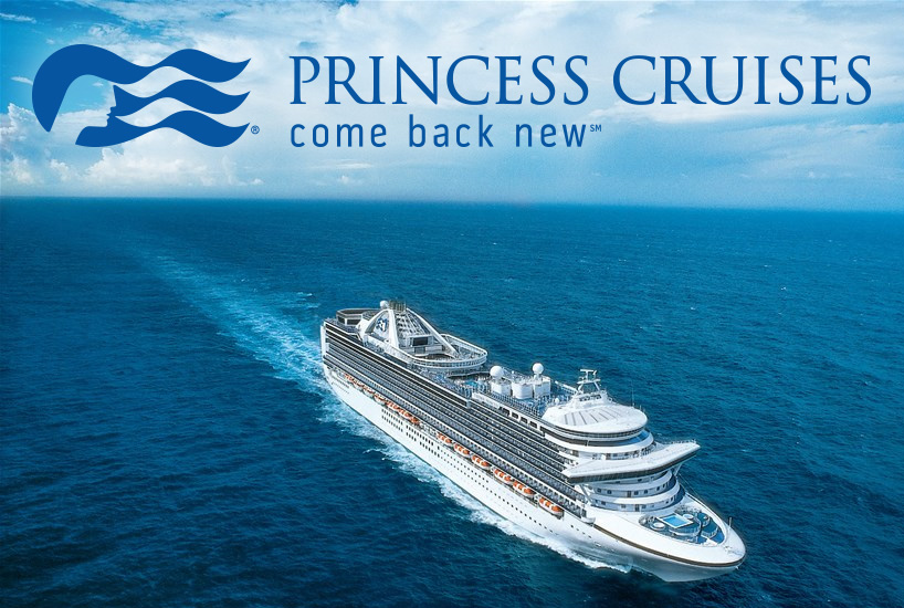 special cruise Panama canal
